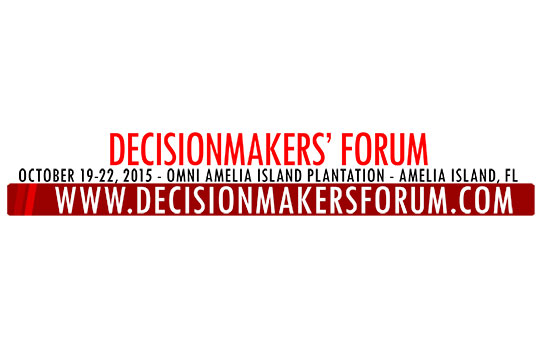 Decisionmakers