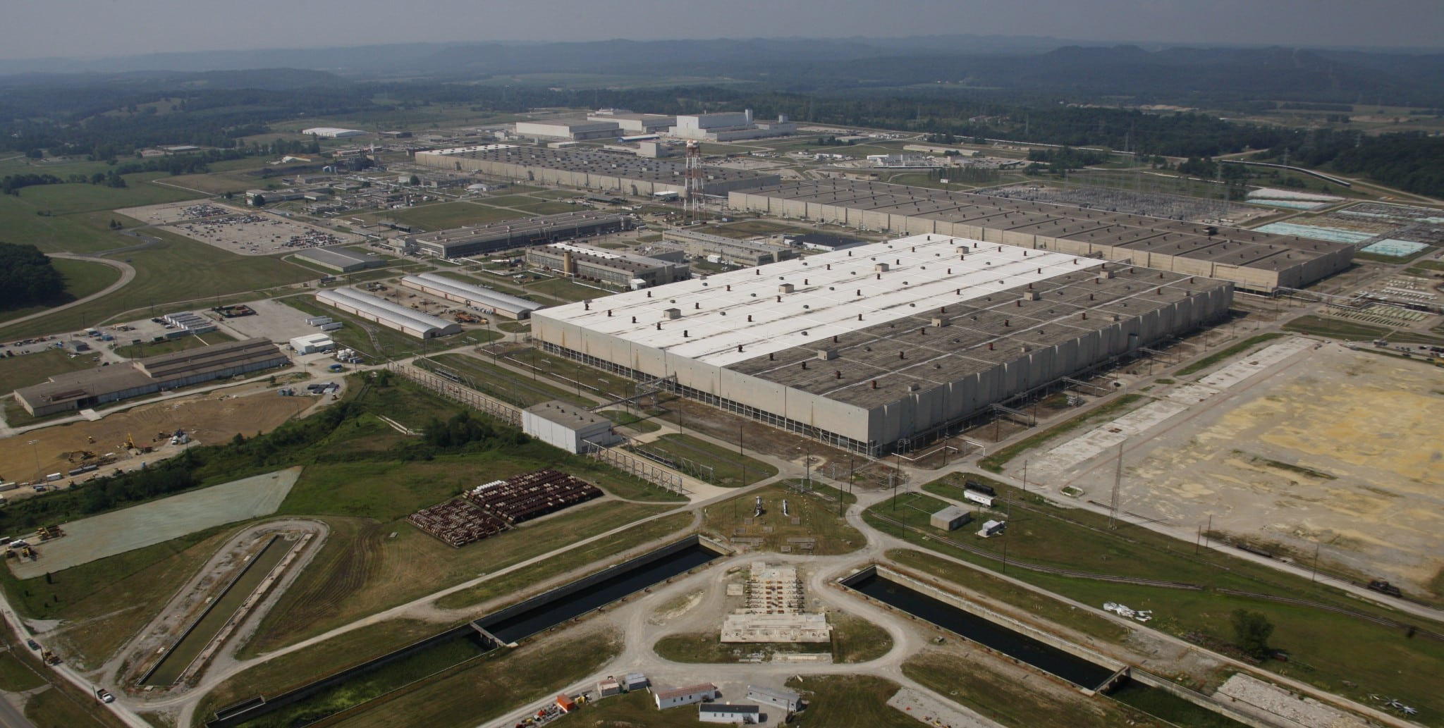 mayor fears nuclear dump legacy for piketon exchangemonitor
