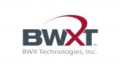 BWXT_logo.jpg