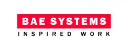 BAE logo_INSPIRED.jpg