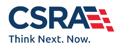 CSRA-Logo-With-Tagline-Primary-PNG.png