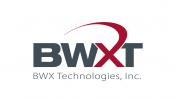 BWXT_logo-No_TM.jpg