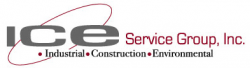 ice-new1 logo 2015.jpg