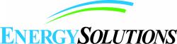 energysolutions-logo-CMYK.jpg