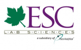 ESC a subsidiary of Pace.jpg